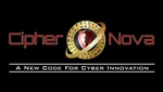 CipherNova, LLC