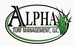 Alpha Turf Management, LLC
