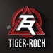 Tiger-Rock Martial Arts of South Huntsville