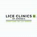 Lice Clinics of America- Huntsville