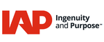 IAP Worldwide Services