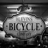 Blevins Bicycle Company LLC