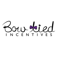 Bow Tied Incentives
