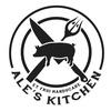 Ale's Kitchen
