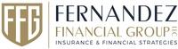Fernandez Financial Group