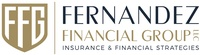 Fernandez Financial Group - New York Life