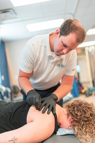Gallery Image Focus%20Physiotherapy%20-%20Team%20at%20Work%201.jpg