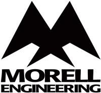Morell Engineering, Inc