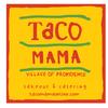 Taco Mama of Providence
