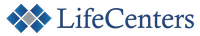 LifeCenters Communities, LLC