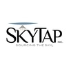 SkyTap Inc.