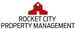 Rocket City Property Management