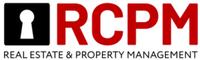 Rocket City Property Management