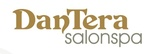 DanTera Salon & Day Spa, Inc