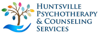Huntsville Psychotherapy & Counseling Services