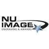 Nu Image Engraving & Awards