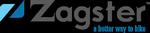 Zagster, Inc