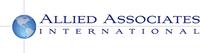 Allied Associates International, Inc