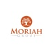 The Moriah Group