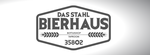 Das Stahl Bierhaus Bottleshop & Taproom