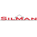 SilMan Construction