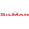 SilMan Construction