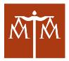 McDaniel & McDaniel Attorneys, LLC