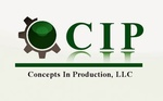 Concepts In Production, LLC