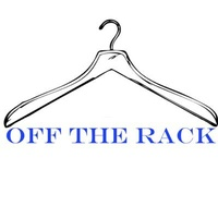 Off The Rack Boutique