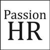 PassionHR Consulting, Inc.