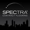 Spectra Contract Flooring