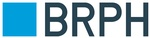 BRPH Architects-Engineers, Inc.