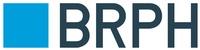 BRPH Architects-Engineers, Inc.