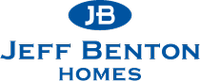 Jeff Benton Properties