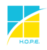 H.O.P.E. - Humans Optimizing Personal Empowerment