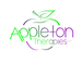 Appleton Therapies, LLC