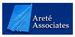 Arete Associates