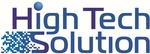 The High Tech Solution, Inc.