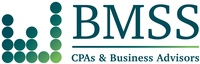 BMSS, LLC