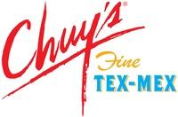 Chuy's Tex-Mex
