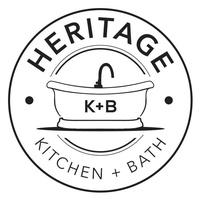 Heritage Kitchen & Bath