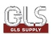 GLS Supply, LLC