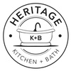 Heritage Kitchen & Bath