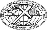 Phillips CME Church