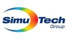SimuTech Group