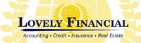 Lovely Financial Services LLC