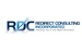 ReDirect Consulting Inc.