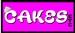 Cakes Etc, Inc