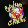 Cajun Cravins, LLC