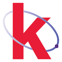K Sciences GP, LLC